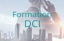 Formation DCI - CFPB