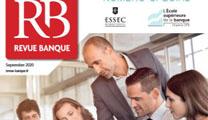 revue banque - spécial managers
