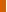 Puce orange
